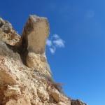 Strandbewertung Algarve Zavial Strand,Praia Zavial,zavial,FKK Bucht,zavial nacktbaden,raposeria,hortas do tabual,surf,wellen,restaurant,heilschlamm,argila