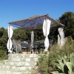 Bunganvilia Bungalow Nature Resort Quinta Al Gharb