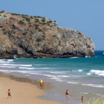FKK Algarve Zavial Ingrina Will ich