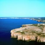 Algarve saubere Strandappartements
