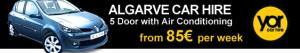 Algarve Zavial Autovermietung Flughafen Faro deutsche online