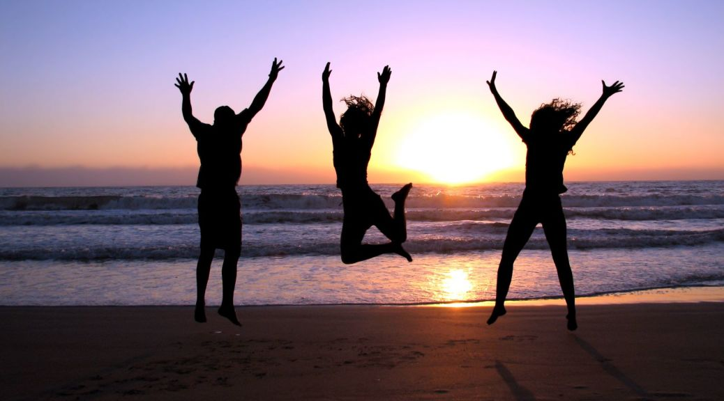 Algarve Strand Meer Fun ohne Ende Will ich