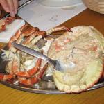 Algarve Zavial Restaurant
