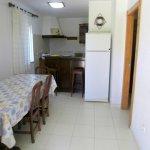 Algarve Strand Urlaub Zavial Apartments