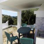 Algarve Zavial Strand Ferien Apartments